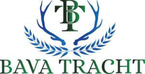 Logo Design Bremen