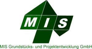 Logo erstellung Bremen und Umzu