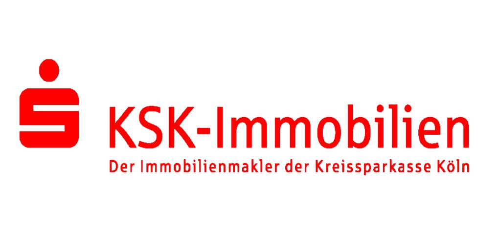 KSK_Immobilien