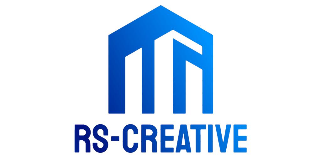 RS_Creative_Logo