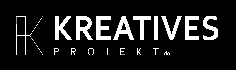 Kreatives Projekt