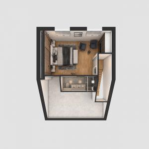 3D Grundriss in Bremen _ Kreatives Projekt (17)